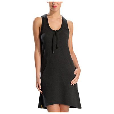 Lole Women's Calm Dress