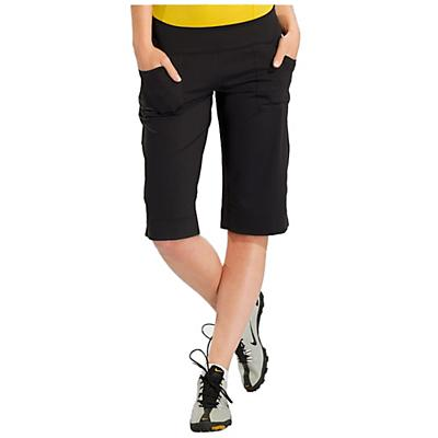 Lole Women's Circuit Walkshort