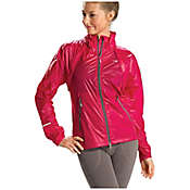 Lole Women's Delightful 2 Jacket