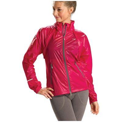 Lole Women's Delightful 2 Jacket