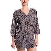 Lole Women's Dream Tunic
