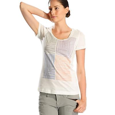 Lole Women's Ellie Top