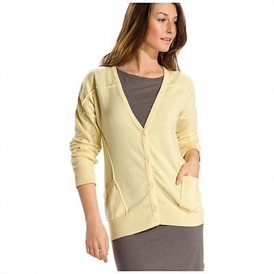 Lole Women's Grace Cardigan
