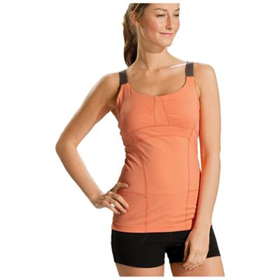 Lole Women's Impact Tank Top