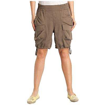 Lole Women's Intown Short