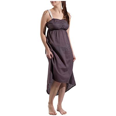 Lole Women's Jennifer Dress