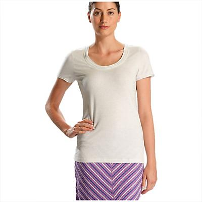 Lole Women's Kiss Top