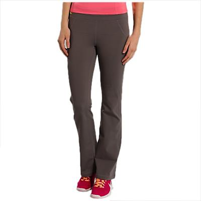 Lole Women's Lively Pant