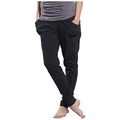 Lole Women's Lotus Pant