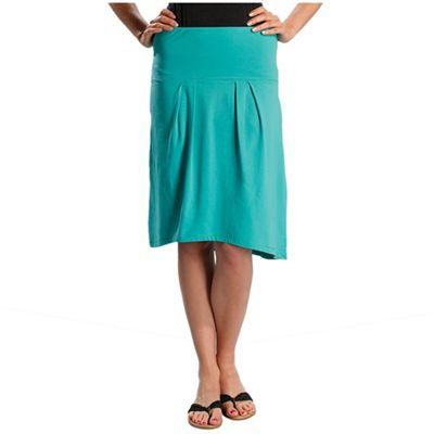 Lole Women's Lunner Skirt