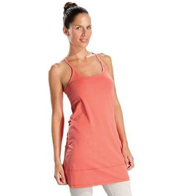 Lole Women's Magnolia Dress