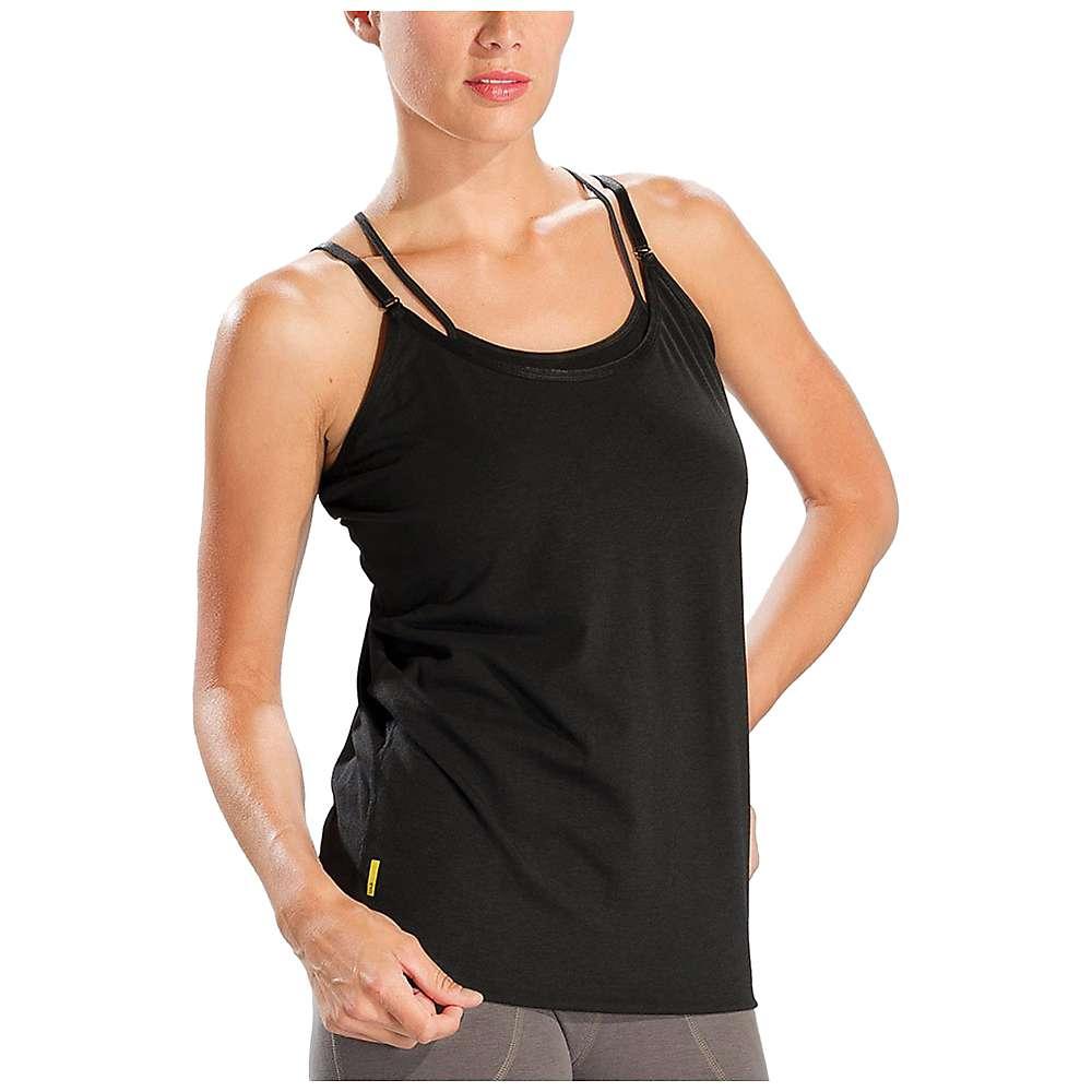 Lole Women's Mantra 2 Dress - Large - Black
