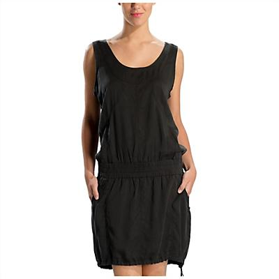 Lole Women's Metropolis Dress
