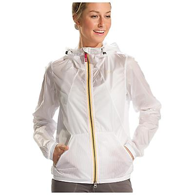 Lole Women's Mistral Jacket