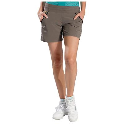 Lole Women's Movement Short