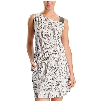 Lole Women's Narita Dress