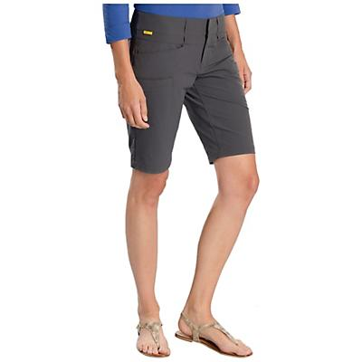 Lole Women's Nile 2 Walkshort