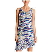 Lole Women's Ollie Dress