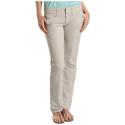 Lole Women's Passage Pant