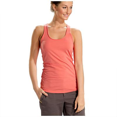 Lole Women's Pinnacle Tank Top