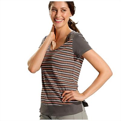 Lole Women's Pleasing Top