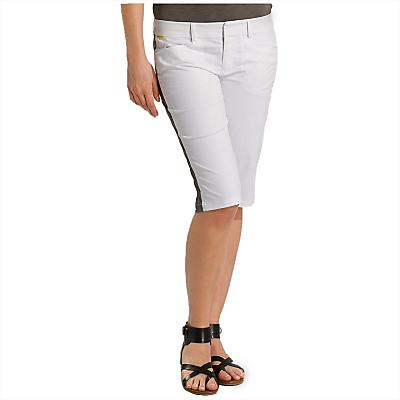 Lole Women's Pursuit 2 Walkshort