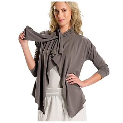 Lole Women's Relaxation Cardigan
