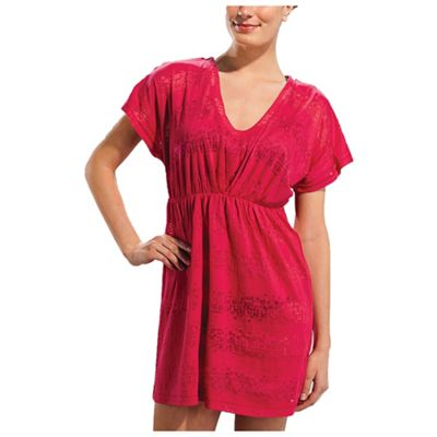 Lole Women's Rumba 2 Dress