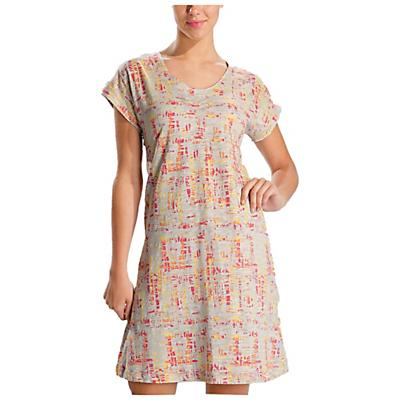 Lole Women's Sorenza Dress