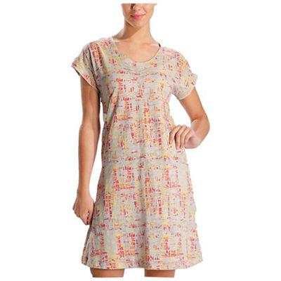 Lole Women's Sorenza Dress