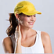 Lole Women's Sporty Cap