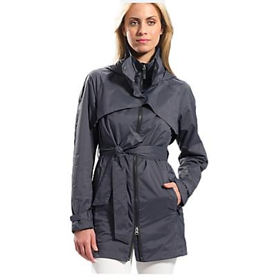 Lole Women's St-Denis Jacket
