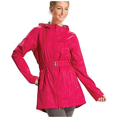 Lole Women's Stratus Jacket
