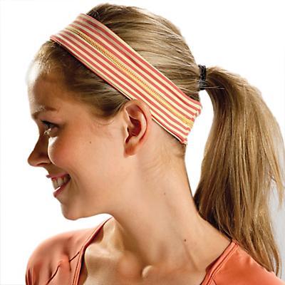Lole Women's Thalia Headband