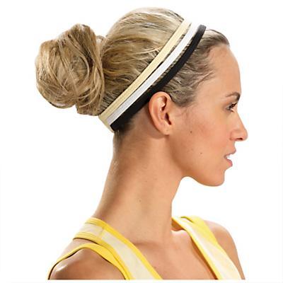 Lole Women's Thea Headband