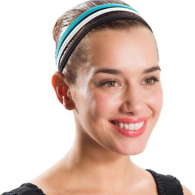 Lole Women's Thea Headband