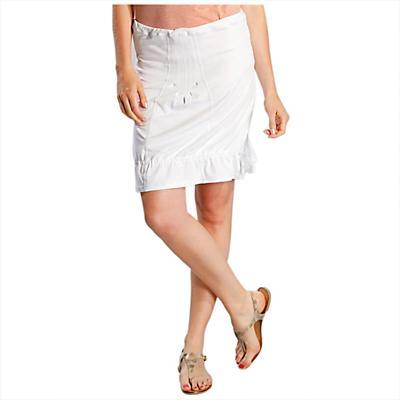 Lole Women's Touring 2 Skirt