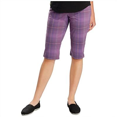 Lole Women's Waggle Walkshort