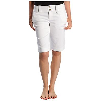 Lole Women's Walk 2 Walkshort