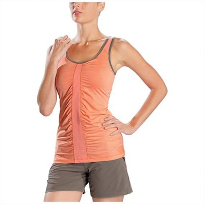 Lole Women's Zenith Tank Top