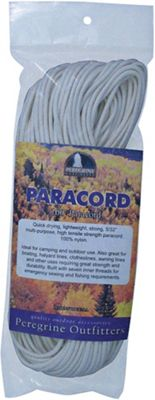 Liberty Mountain Paracord Spool