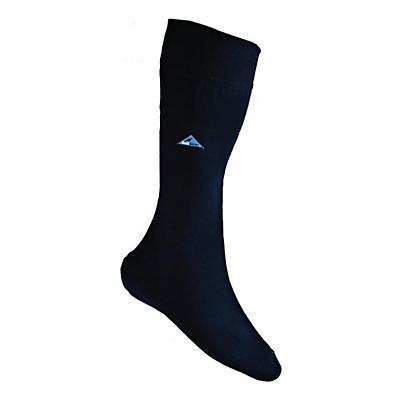 Seal Skinz Socks