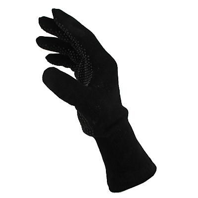 Seal Skinz Waterproof Gloves