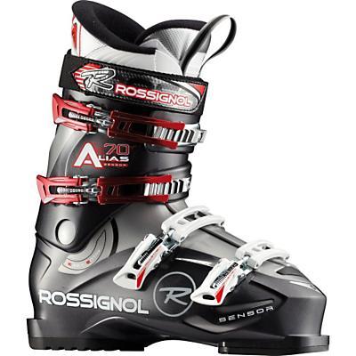 Rossignol Alias Sensor 70 Ski Boots - Men's