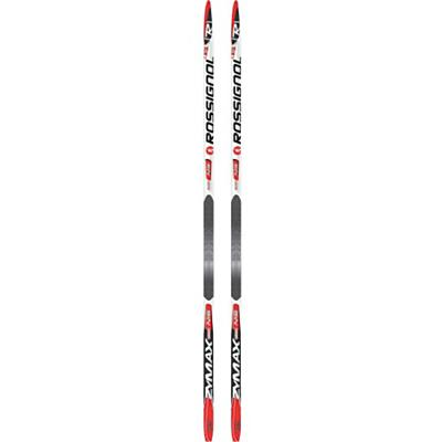 Rossignol Zymax NIS Skating Cross Country Skis - Men's