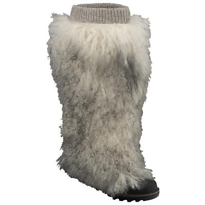 Sorel Women's Fur High Boot