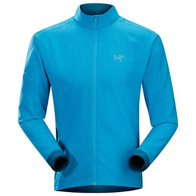 Arcteryx Men's Accelero Jacket