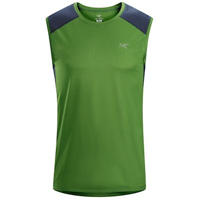 Arcteryx Men's Actinium Sleeveless