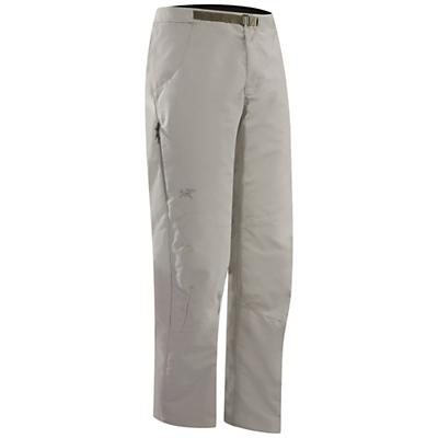 Arcteryx Men's Aristo Pant