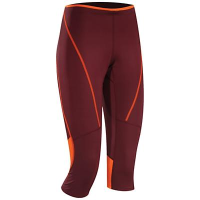 Arcteryx Women's Cita 3/4 Tight